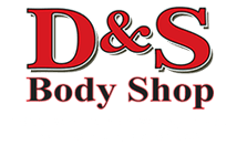 ds-body-shop Logo